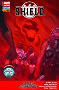 S.H.I.E.L.D. 2015-6