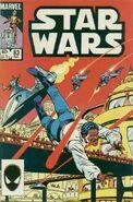 Star Wars Vol 1 83