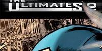Ultimates 2 Vol 1 13