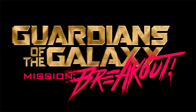 File:Guardians of the Galaxy - Mission BREAKOUT! (attraction) 001.jpg