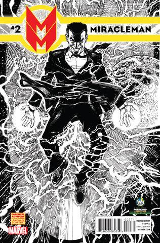 File:Miracleman Vol 1 2 Wizard World Portland Comic Con Sketch Variant.jpg