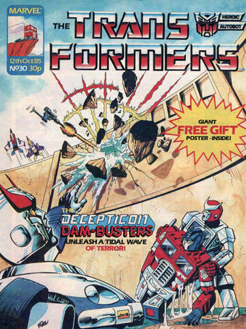 File:Transformers (UK) Vol 1 30.jpg