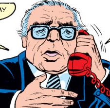 File:Abraham Beame (Earth-616) from Fantastic Four Vol 1 178 0001.jpg