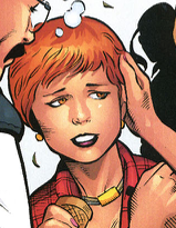 File:Dana (Earth-616) from Rogue Vol 3 1 001.png