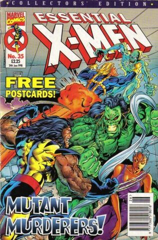 File:Essential X-Men Vol 1 35.jpg