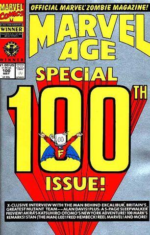 File:Marvel Age Vol 1 100.jpg
