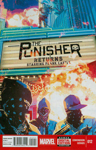 File:Punisher Vol 10 12.jpg