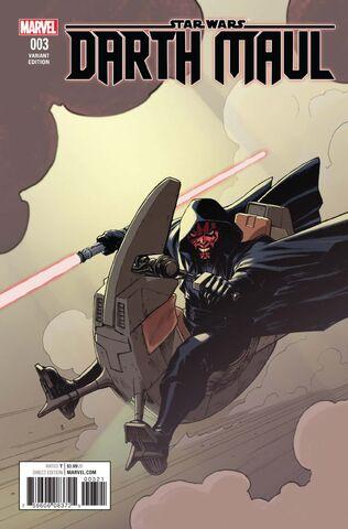 File:Star Wars Darth Maul Vol 1 3 Lopez Variant.jpg
