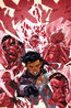 X-Men Legacy Vol 1 268 Textless
