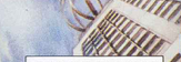 File:Daily Globe Building from Marvels Vol 1 2 001.png