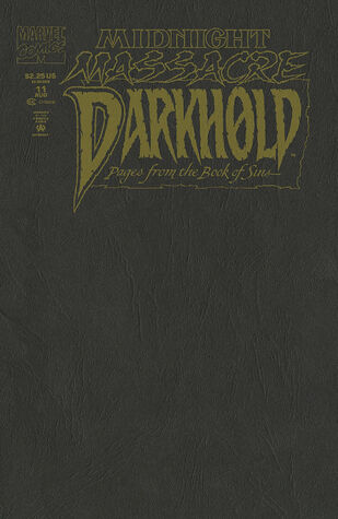 File:Darkhold Pages from the Book of Sins Vol 1 11.jpg