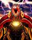 Iron Man Vol 3 48 Textless