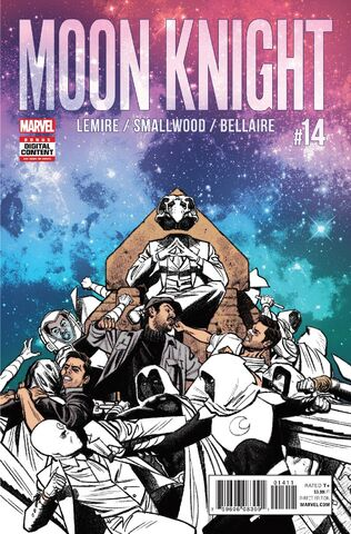 File:Moon Knight Vol 8 14.jpg