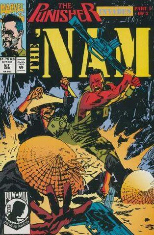 File:The 'Nam Vol 1 67.jpg