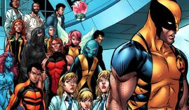 Younger X-Men (Earth-616) from Avengers Academy Vol 1 29 0001