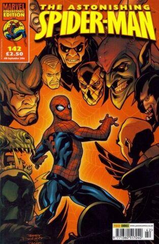 File:Astonishing Spider-Man Vol 1 142.jpg