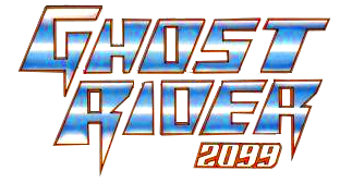 File:Ghost Rider 2099 Logo.png