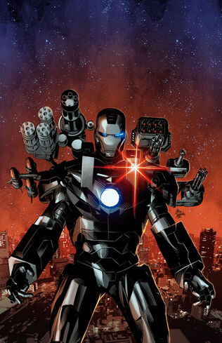 File:Invincible Iron Man Vol 3 6 Textless.jpg