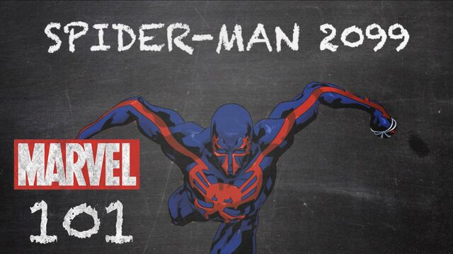 File:Marvel 101 Season 1 42.jpg