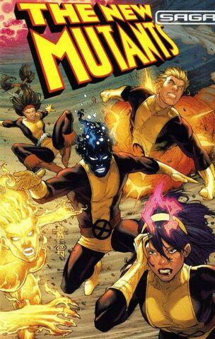 File:New Mutants Saga Vol 1 1.jpg