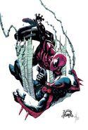 Superior Spider-Man Vol 1 18 Textless