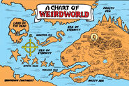 Weirdworld from Epic Illustrated Vol 1 9 001