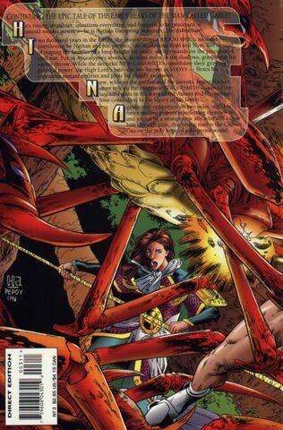 File:Askani'son Vol 1 3 Back.jpg