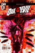 Daredevil Vol 2 53