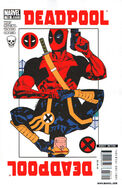 Deadpool Vol 4 16