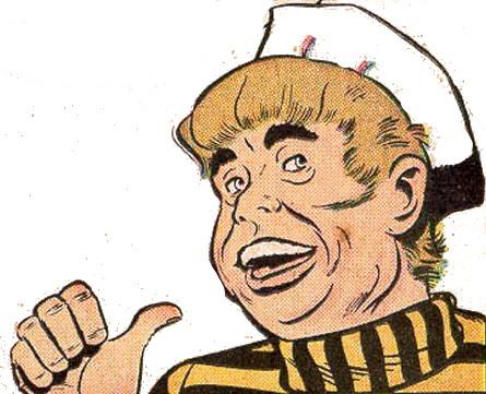 File:Henry Enwhistle (Earth-616) from Marvel Mystery Comics Vol 1 89.jpg