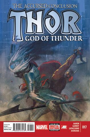 File:Thor God of Thunder Vol 1 17.jpg