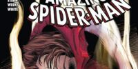 Amazing Spider-Man Vol 1 627