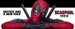 Deadpool (film) banner 003