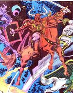 Linbythoum (Earth-616) Giant-Size Fantastic Four Vol 1 3