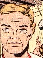 File:Nick Iona from Marvel Mystery Comics Vol 1 88.jpg
