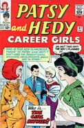 Patsy and Hedy Vol 1 97