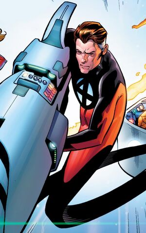 File:Reed Richards (Earth-616) from Fantastic Four Vol 5 1 001.jpg
