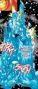Robert Drake (Earth-616)-Uncanny X-Men Vol 1 354 002