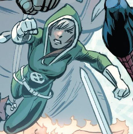 File:Rogue (Anna Marie) (Earth-61610) from Ultimate End Vol 1 5 001.jpg
