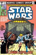 Star Wars Vol 1 32