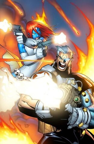 File:X-Men Vol 2 196 Textless.jpg
