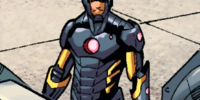 Anthony Stark (Earth-13133)
