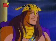 Arkon (Earth-92131) from X-Men The Animated Series Season 5 3 0002