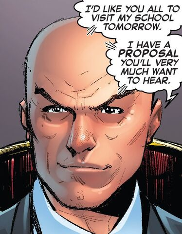 File:Charles Xavier (Earth-18119) from Amazing Spider-Man Renew Your Vows Vol 2 6 001.jpg