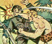 David Rand (Earth-616) from Marvel Mystery Comics Vol 1 20 0001