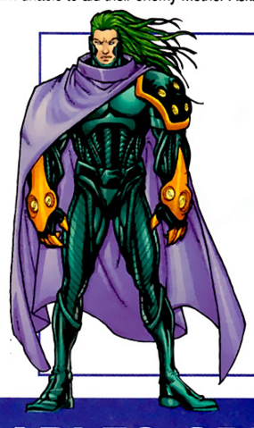 File:Gaunt (Earth-29283) from X-Men Phoenix Force Handbook Vol 1 1 0001.png
