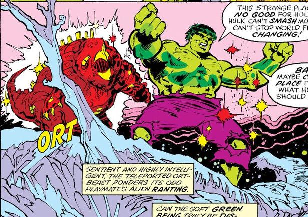 File:Ort-Beast (Earth-616) from Defenders Vol 1 59 004.jpg