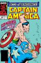 Captain America Vol 1 365.jpg