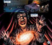 Fantastic Four Vol 1 574 page 24 Franklin Richards (Earth-616)