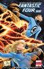 Fantastic Four Vol 1 600 Queseda Variant 01 Digital